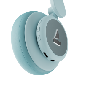 Boat Rockerz 450 Headphone