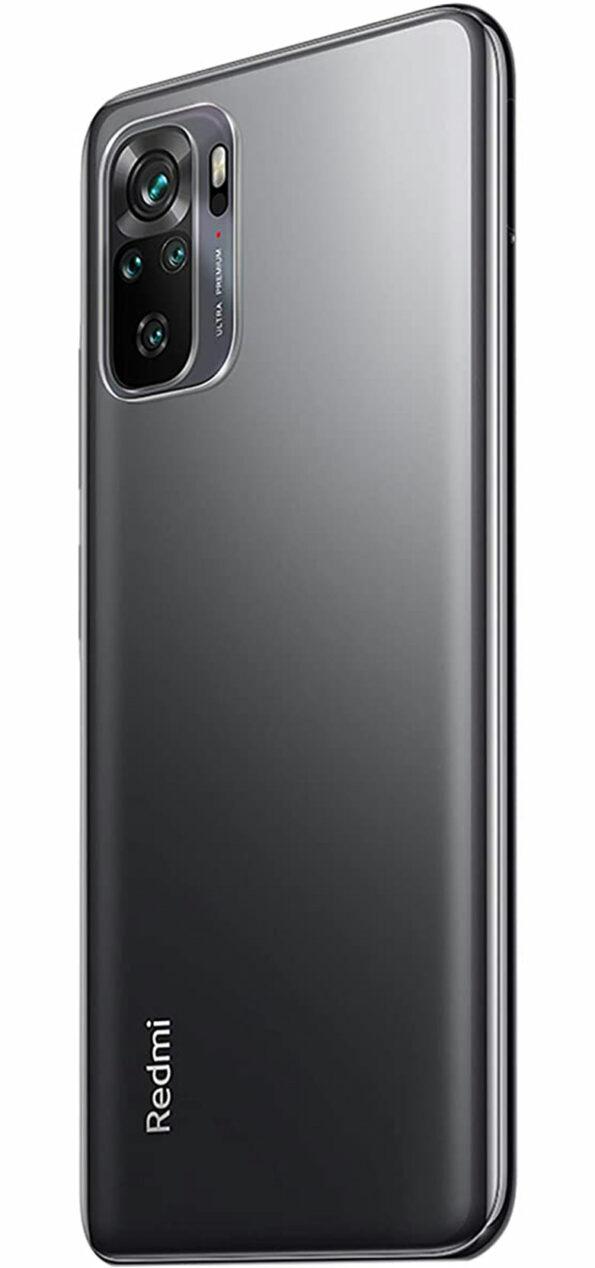 Redmi-Note-10-Pro-Max-Dark-Night-128GB-6GB-RAM-back-right
