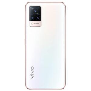 Vivo V21 5G 1