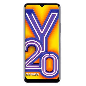 _Vivo Y20A