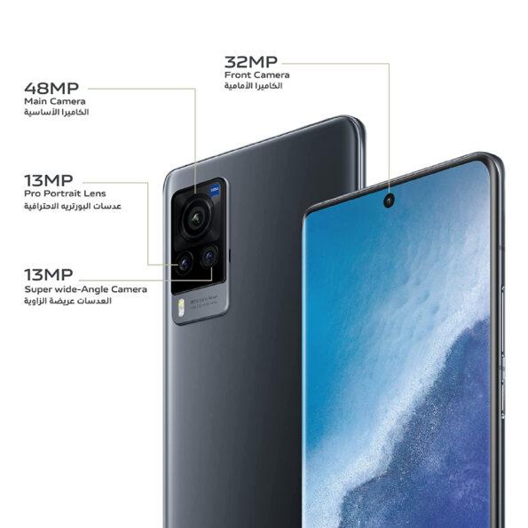 X60 Pro (1)