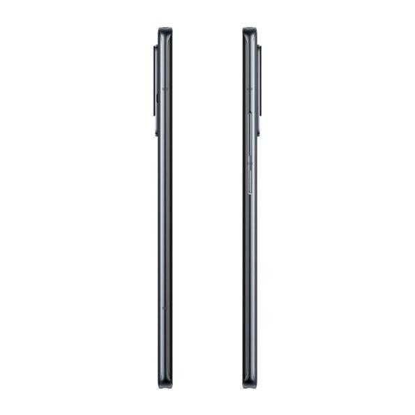 X60 Pro (4)
