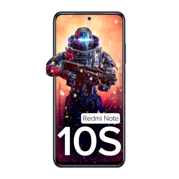 Redmi Note 10S Cosmic Purple (3)
